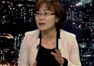 """[인터뷰] """"성북구의원 국위선양 못할 망정 나라 망신"""""""