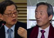 김황식, 오늘 서울시장 출마 논의 회동…빅매치 임박