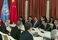 """""""아베 소치 간다"""" 발표 며칠 뒤 중국도 """"시진핑 참석"""""""