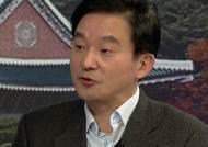 """원희룡 """"안철수와 살아있는 논의 어려워…답답함 느꼈다"""""""