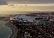 휴양지서 올림픽 도시로 변신한 소치…남은 숙제는?