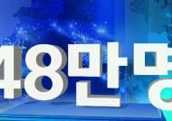 [오늘의 숫자] '황금돼지띠' 초등학생 48만 명 입학