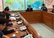 외교부, 이집트 테러에 긴급 회의 소집…관계자 급파