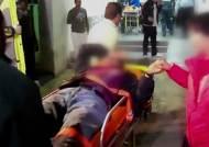 '이집트 테러' 교인, 항공편 못 구해 귀국 늦춰질 듯