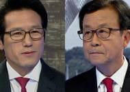 """정당공천제, """"법 개정 안해도 가능"""" vs """"국민 약속 지켜야"""""""