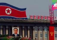 """북한, 미사일 2발 추가 발사…미국 """"UN 결의안 위반"""""""