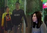 """디스패치 기자가 밝힌 김연아 열애 """"데이트, 다정하고 애틋"""""""