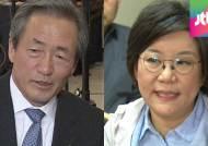 서울시장 '2배수 컷오프' 검토로 시끌…박심 반영인가