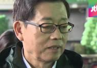 김황식, 일정 전면 취소…서울시장 경선 보이콧 시사