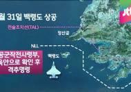 북한 서해 포격 때 '미그기' NLL 넘어…군, 격추 시도