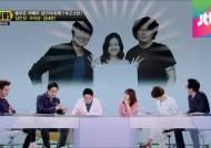 """[썰전] 허지웅 """"심은경은 믿고 보는 배우, 고아성은…"""""""