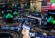 나스닥, 기술주 고평가·중국 경제 우려 속 3.1% 폭락