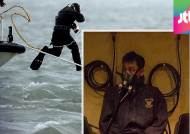 수색 강행군에 잇따라 잠수병 호소…잠수요원들 악전고투
