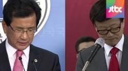 지방선거 D-30…여야 광역단체장 후보 대진표 대거 확정
