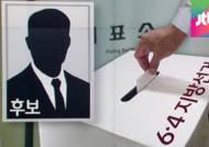 6·4 지방선거 D-30…속속 짜여지는 광역단체장 대진표