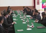 북한·일본, 납치 문제 전면조사-제재 풀기 전격 합의