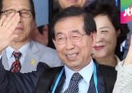 """[썰전] 강용석 """"지방선거 베스트 박원순, 워스트는…"""""""