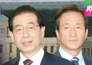 네거티브 안 먹힌 서울시장 선거…오히려 지지층 이탈도