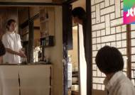 낯선 도시에서의 1박 2일 로맨스…영화 '경주' 개봉