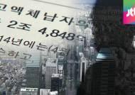 경기도, 악성 체납자 '얌체 재테크' 자산 압류 조치