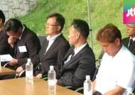 군 'GOP 왕따' 언급에 뿔난 유족들…장례 절차 중단