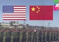 일본 집단 자위권 행사 결정, 미국 '환영' vs 중국 '격앙'
