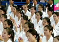 [취재현장 점검] 북한, 아시안게임에 '미녀 응원단' 보낼까