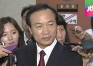 재보선 대진표 윤곽…수원 영통 '임태희 투입', 승산은?