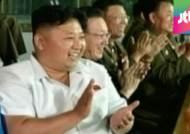 북한 김정은, 아시안게임 참가 입장 재확인…속내는?
