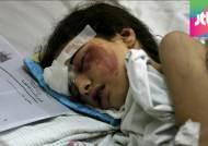 하루 100명씩 사망 '피의 가자지구'…주민들 탈출 왜 못하나