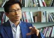 [배명복의 직격 인터뷰] 김문수 전 경기도지사