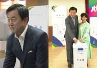 '김용남 vs 손학규' 수원 팔달 오후 3시 현재 투표율 23%