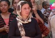 IS, 이라크 북서부 장악…기독교도 등 수만 명 피난길