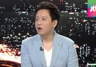 """[단독] 임태훈 소장 """"윤 일병 사인 밝힐 사건기록 9건 재판부 제출 안 돼"""""""