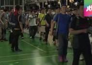 [종합]현대차 노조, 조합원 찬반투표 가결 선포···파업 초읽기