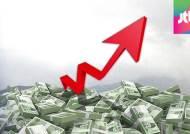 은행, 주택담보대출에 '올인'…나머지 가계, 고금리 신용대출에 '쏠림'