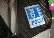이름 적었다고 시민 체포?…'경찰 모욕죄' 피해 늘어