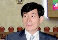 현직 부장판사가 원세훈 판결 정면 비판