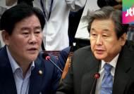 김무성, 담뱃값 놓고 최경환과 설전…쓴소리 늘어난 이유는?