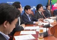 혼란 거듭하는 새정치연합…박영선, 어떤 결정 내릴까?