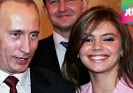 '푸틴의 여인' 카바예바, 하원의원서 언론사 회장으로