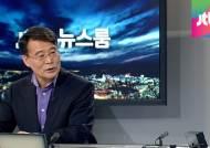 """[인터뷰] 장하성 교수 """"피케티 이론, 한국경제 현실에 안 맞아…이해 안 돼"""""""
