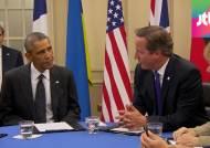 국제법 논란에…'시리아 공습' 찬반 엇갈리는 국제사회