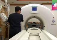 """""""매년 저선량 CT 검사해야""""…폐암 검진 권고안 마련"""
