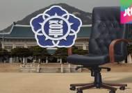 기관장·임원 임기 줄줄이 만료…2차 '낙하산' 신호탄?