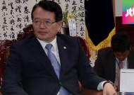 [국회] 정의화 의장, 정기국회 파행 속 해외순방 논란