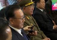 분위기 좋았던 남북 만남…한달 내 2차 회담, 전망은?