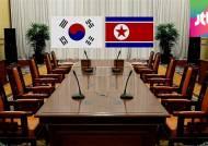 사상 첫 대규모 대북제재…'5·24 조치' 핵심 쟁점은?