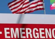 미국, 신종 호흡기 바이러스 비상…관련 사망자 5명