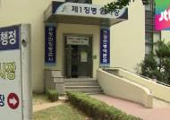 병무청, 군 지원자 개인정보 관리 '허술'…악용 우려
